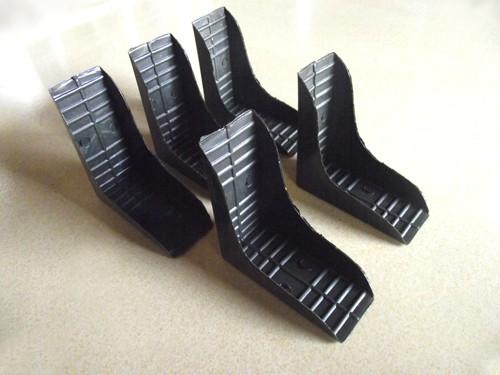 云南塑料包角